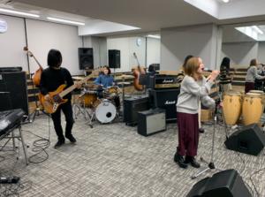 Musicians Showcase 2020 オーディション開催🔥🎶