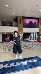 大人気声優☆柿原徹也さんによるスペシャルセミナー開催❗🎤✨