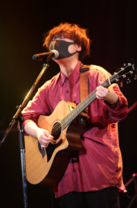 KOYO Musician Presentation 2021 ①