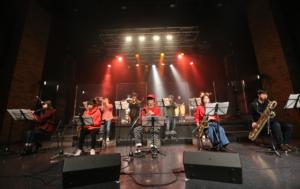 KOYO Musician Presentation 2021 ②