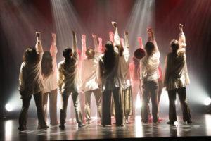 KOYO DANCE COMPILATION 2021②