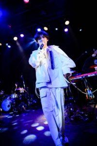 甲陽音楽祭Day2(6/20) さなりスペシャルライブ レポート