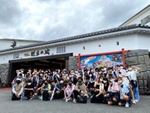 神戸・甲陽音楽ダンス&アート高等専修学校 ブログ・SNSが本格始動❗✨