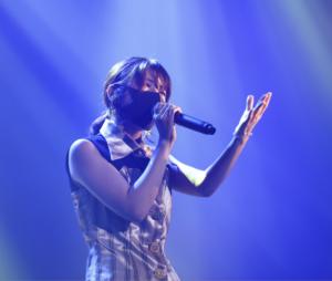 【コラボ授業】ヴォーカル×コンサートスタッフ