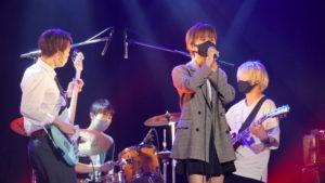 【高専】Music Creators Project『HIGH SCHOOL B&D』