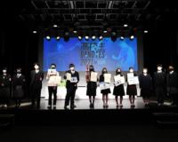 3/30(火)高校生バンドフェス2021決勝配信ライブを開催しました!
